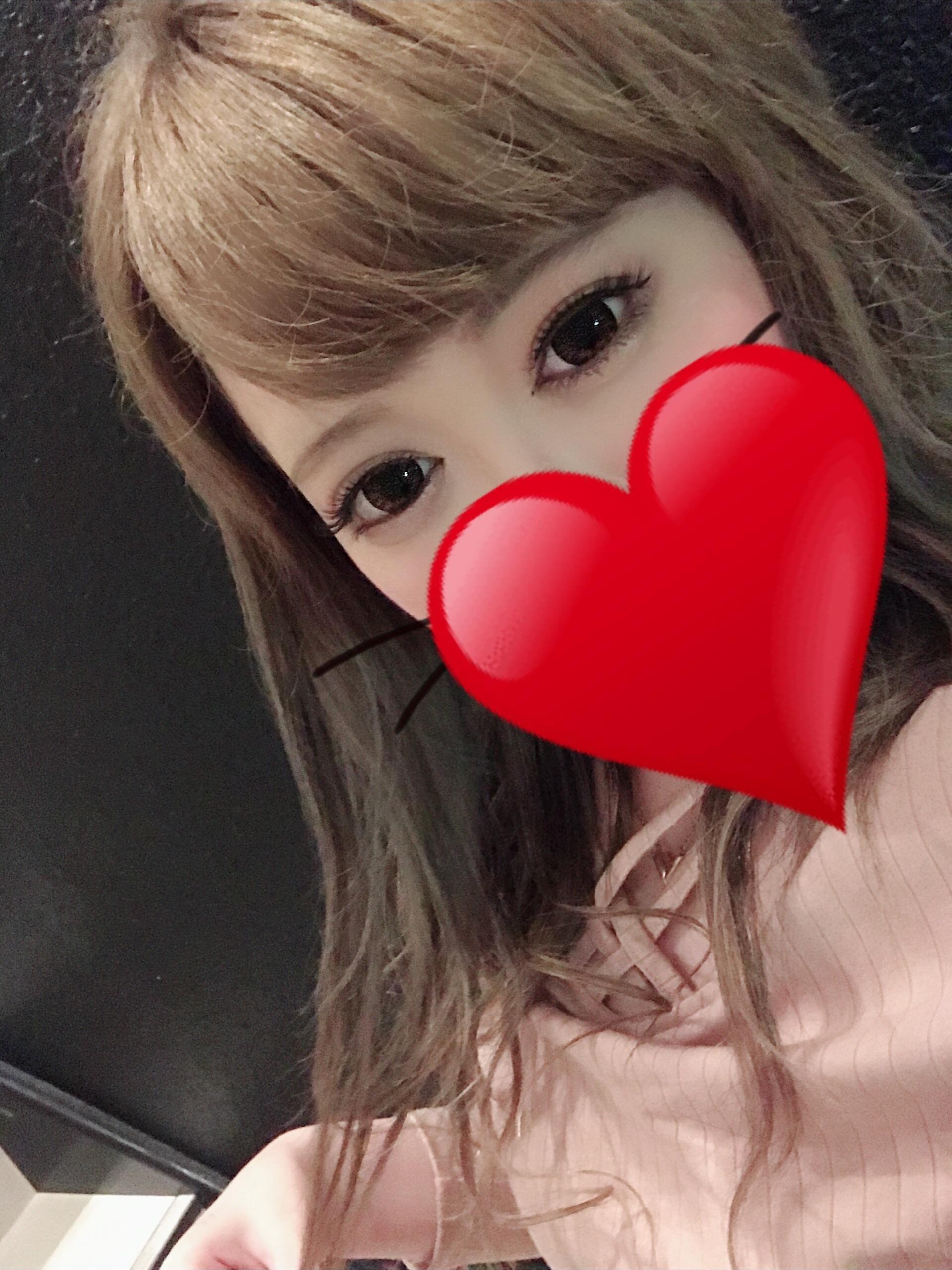 「おはようございます♡」10/27(土) 17:46   モエ★★の写メ・風俗動画