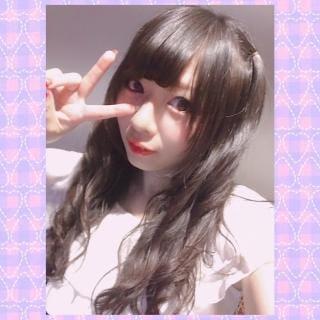 「ぬくぬく♡」10/27(土) 21:00 | りあの写メ・風俗動画