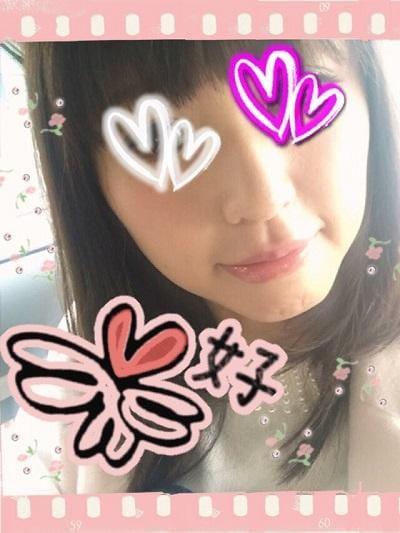 「お〜いお茶」10/27(土) 21:17   なずなの写メ・風俗動画