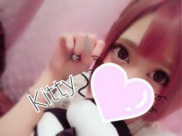 「?Kitty」10/27(土) 21:20   Kitty/キティの写メ・風俗動画