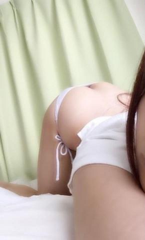 「お礼?」10/28(日) 01:48 | ひめかの写メ・風俗動画