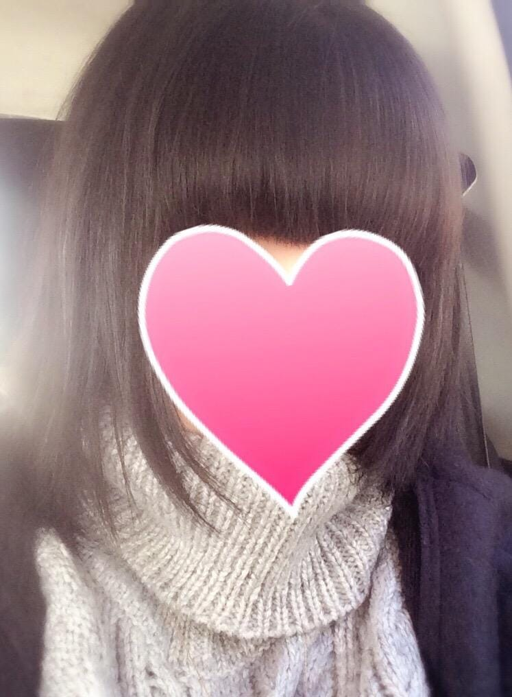 「おでかけ!」10/28(日) 09:42 | まろんの写メ・風俗動画