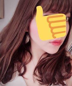 「りの☆」10/28(日) 13:26 | りのの写メ・風俗動画