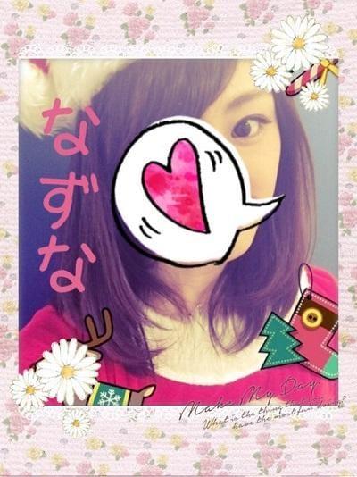 「髪型」10/28(日) 16:37   なずなの写メ・風俗動画
