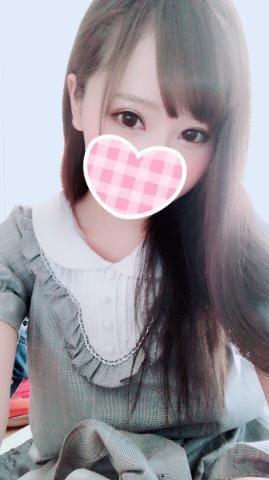「おぱょ〜」10/28(日) 18:32 | ソニンの写メ・風俗動画