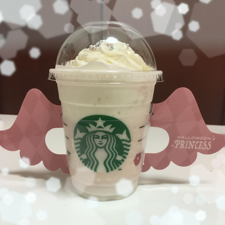 「wing♡」10/28(日) 20:46   みなみの写メ・風俗動画