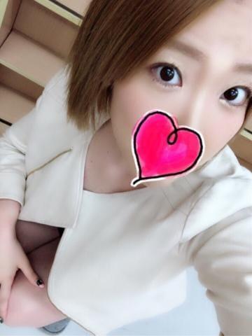 「こんにちわ」10/28(日) 22:56 | ノエル※美少女モデルの写メ・風俗動画