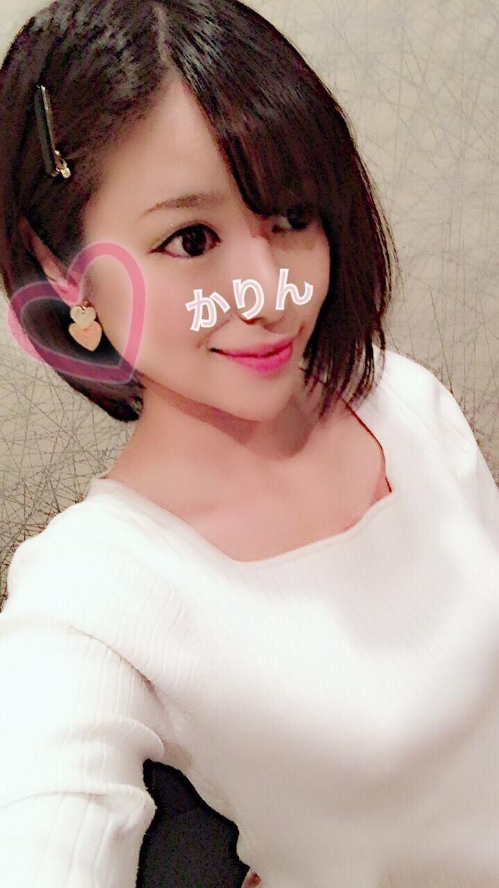 「ハートのイヤリング【カリパン】」10/29(月) 00:05   椿かりん・カリパンの写メ・風俗動画