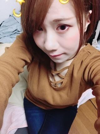 「10月28日お礼日記」10/29(月) 05:54   桜庭の写メ・風俗動画