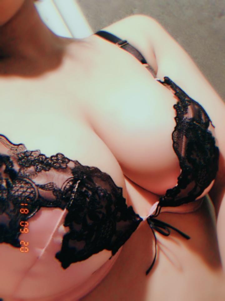 あずさ「シフトだよ!」10/29(月) 07:22   あずさの写メ・風俗動画