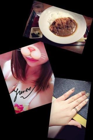 「♡ダイスキ♡」10/29(月) 10:30 | ゆなの写メ・風俗動画