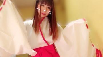 「おっぱいマッサージしてます」10/29(月) 11:52 | さえ☆2年生☆の写メ・風俗動画