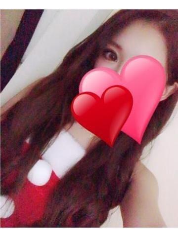 「[お題]from:信頼と実績のメイド服さん」10/29(月) 12:15 | ナツの写メ・風俗動画