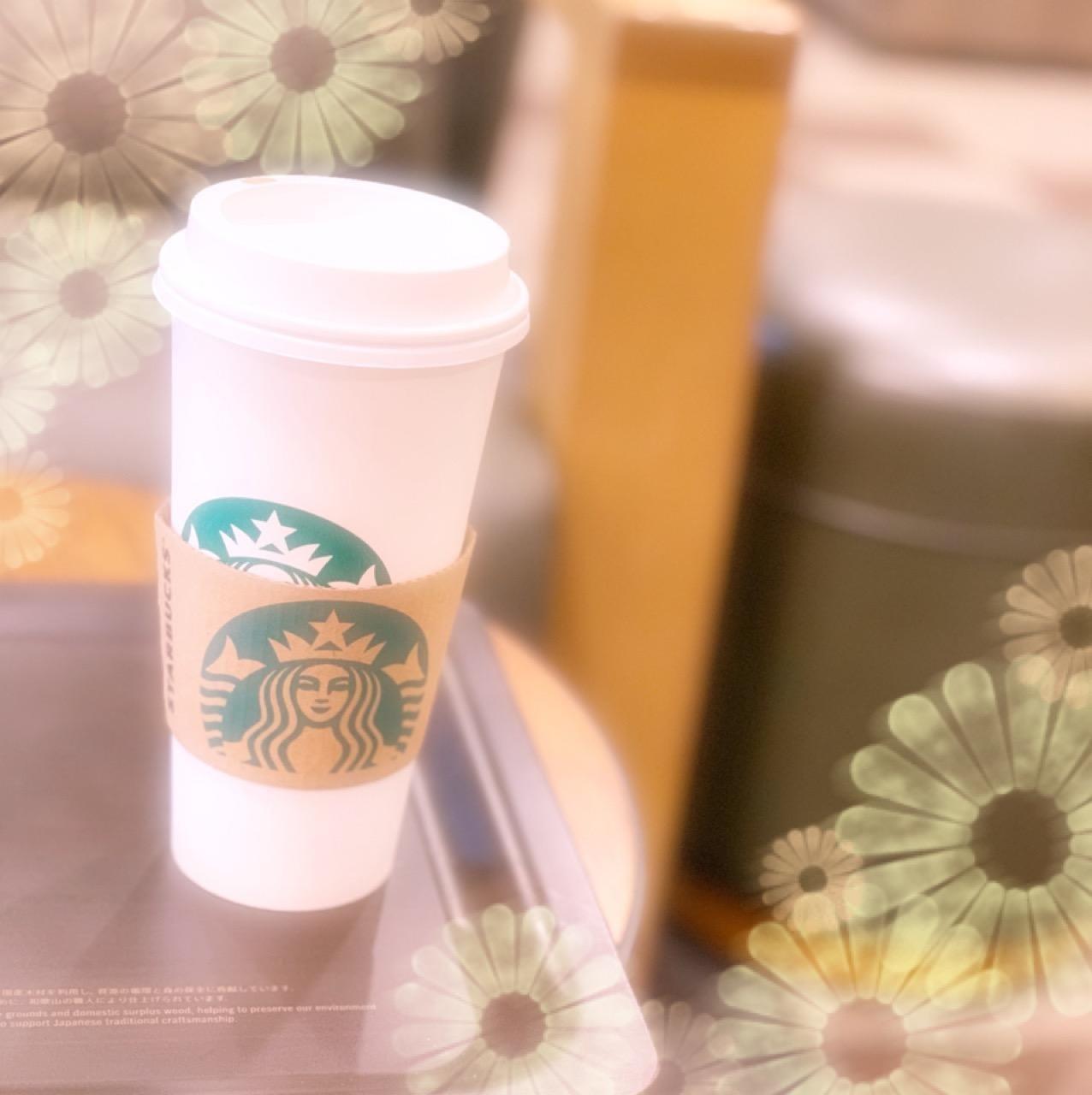 「大きすぎた…。」10/29(月) 12:45 | 夢叶の写メ・風俗動画