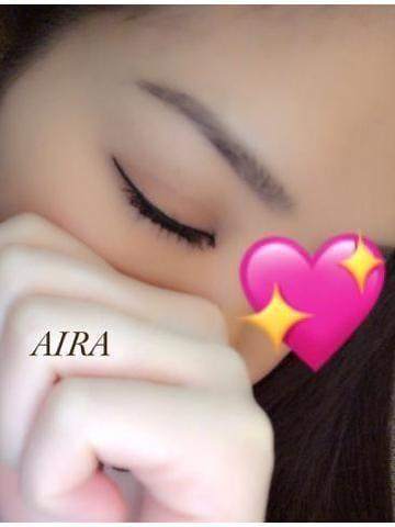 「SホテルのA様」10/29(月) 15:20 | 愛良(アイラ)の写メ・風俗動画