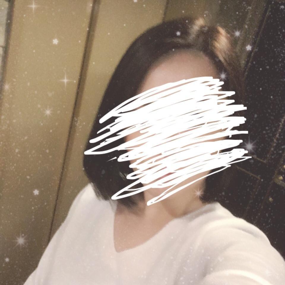 「出勤☆」10/29日(月) 15:33 | カスミの写メ・風俗動画