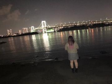 「ひさしぶり」10/29(月) 19:03 | こずえの写メ・風俗動画