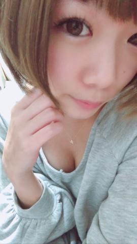 「むらむら?」10/29(月) 20:24 | 森保さな※有名AV女優の写メ・風俗動画