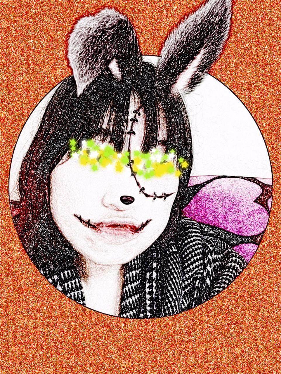 あずさ「ハッピーハロウィン!」10/29(月) 21:45   あずさの写メ・風俗動画