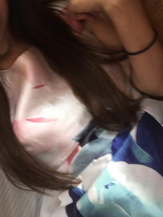 「おやすみなさい」10/29(月) 22:08   雫(しずく)の写メ・風俗動画