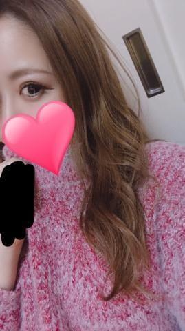 「ぐっモーニング??」10/29(月) 22:20 | モーニング美エンダの写メ・風俗動画