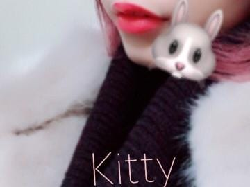 「?Kitty」10/29(月) 22:24   Kitty/キティの写メ・風俗動画
