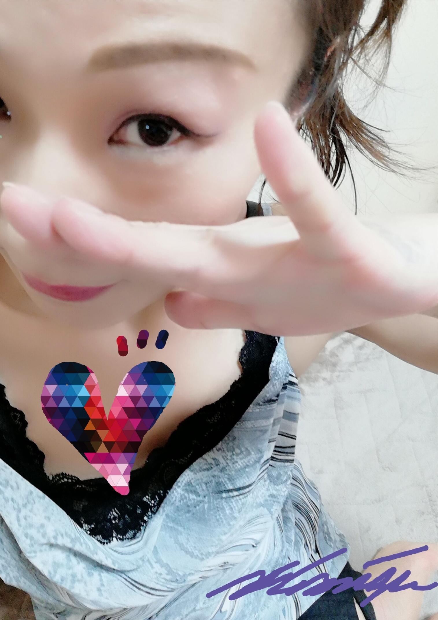 「御挨拶です」10/30日(火) 00:46   清水の写メ・風俗動画