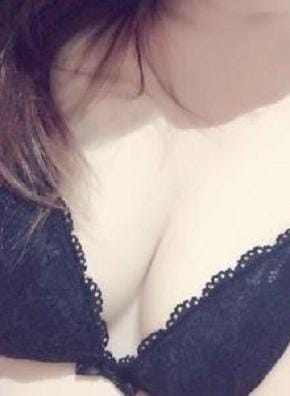 「ご本指さま(^O^)」10/30(火) 01:14   水原 杏梨の写メ・風俗動画