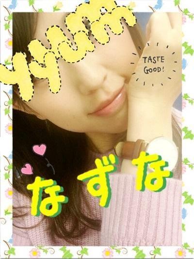「小顔ローラー欲しい」10/30(火) 04:58   なずなの写メ・風俗動画