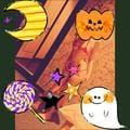 「ハロウィン…?!」10/30(火) 06:00   ゆめの写メ・風俗動画
