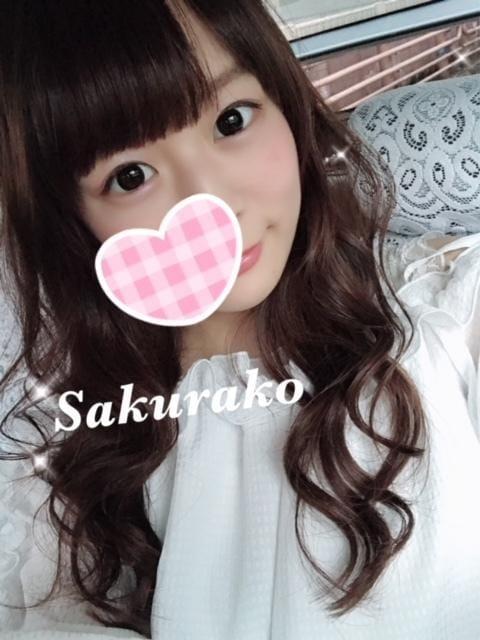 「おはよう☆」10/30(火) 07:51 | さくらこの写メ・風俗動画