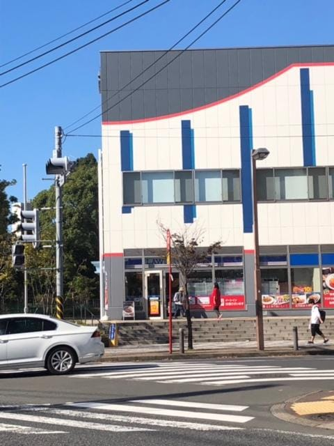 「おはようございます!」10/30日(火) 09:22   悦子-えつこの写メ・風俗動画