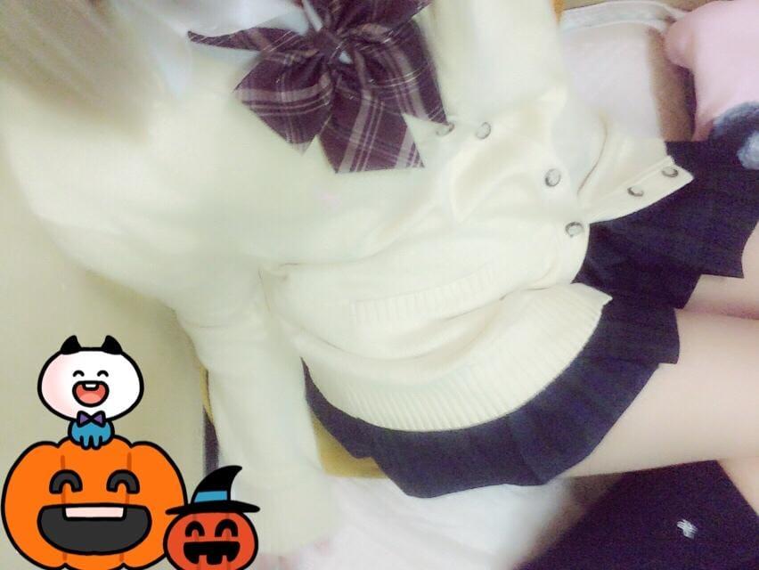 「れんです(`・ω・´)」10/30(火) 12:16 | れんの写メ・風俗動画
