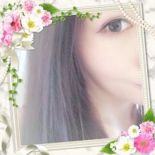 「おはようございます」10/30(火) 13:18 | Karinaの写メ・風俗動画
