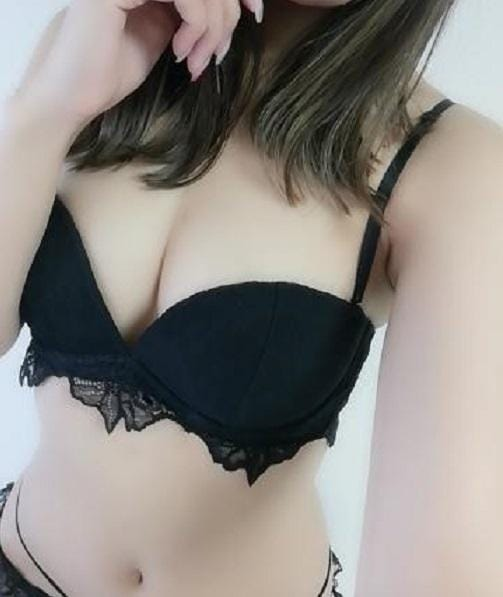 「出勤おK~♡」10/30(火) 15:25 | じゅんの写メ・風俗動画