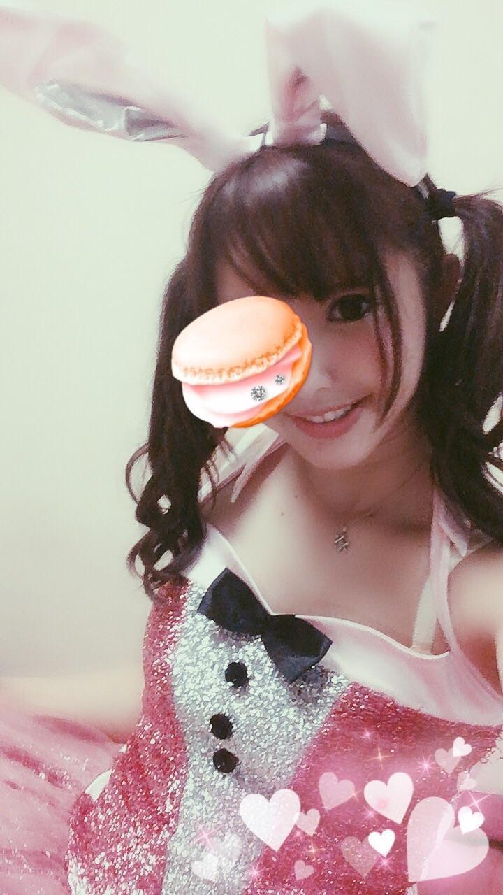 「10月も、ありがとう♡」10/30(火) 16:06 | みなみの写メ・風俗動画
