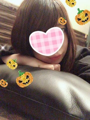 「出勤です?」10/30(火) 18:49   みわの写メ・風俗動画