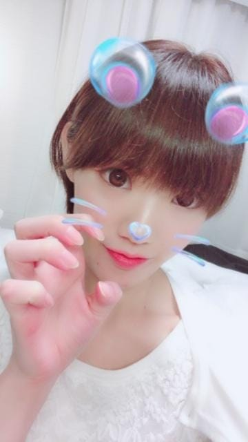 「ありがとう♡」10/30(火) 21:15   レミの写メ・風俗動画