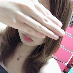「出勤して」10/30(火) 22:38 | ココナの写メ・風俗動画
