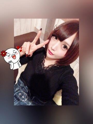 「遅め!」10/30(火) 22:39 | リゼの写メ・風俗動画