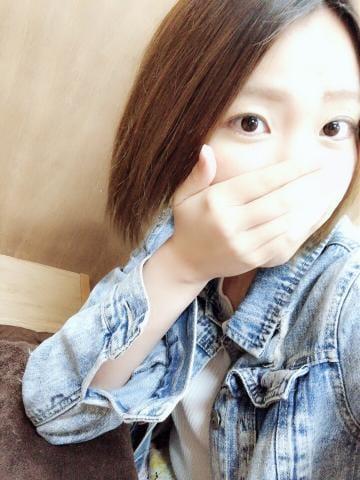 「こんにちは?」10/30(火) 22:51 | ノエル※美少女モデルの写メ・風俗動画