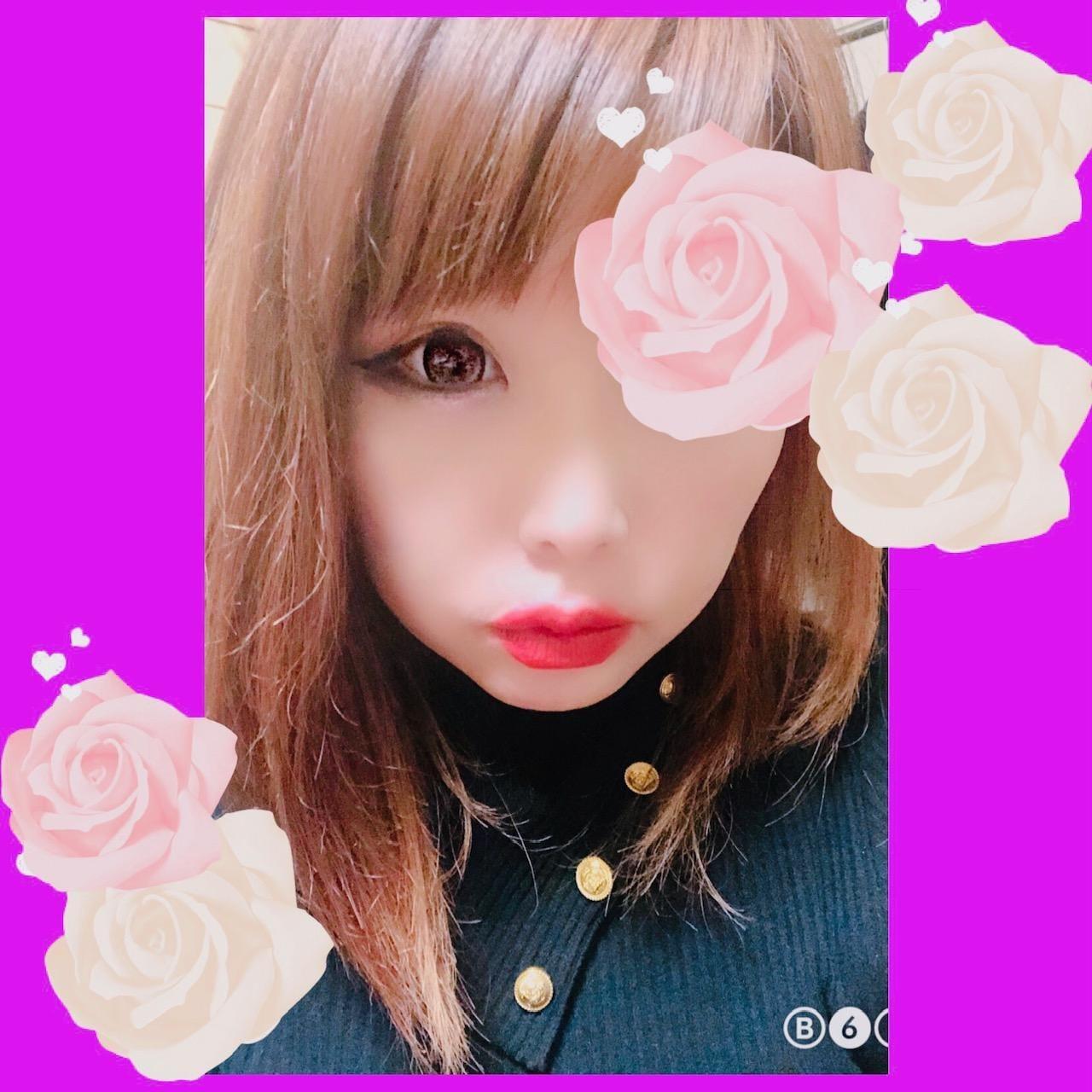 「ありがとう(//∇//)」10/31(水) 02:21   らむの写メ・風俗動画