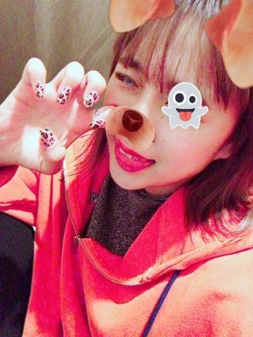 「ハロウィン?」10/31(水) 02:22 | りおんの写メ・風俗動画