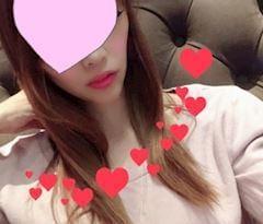 「レアレア☆」10/31(水) 03:08 | チサの写メ・風俗動画