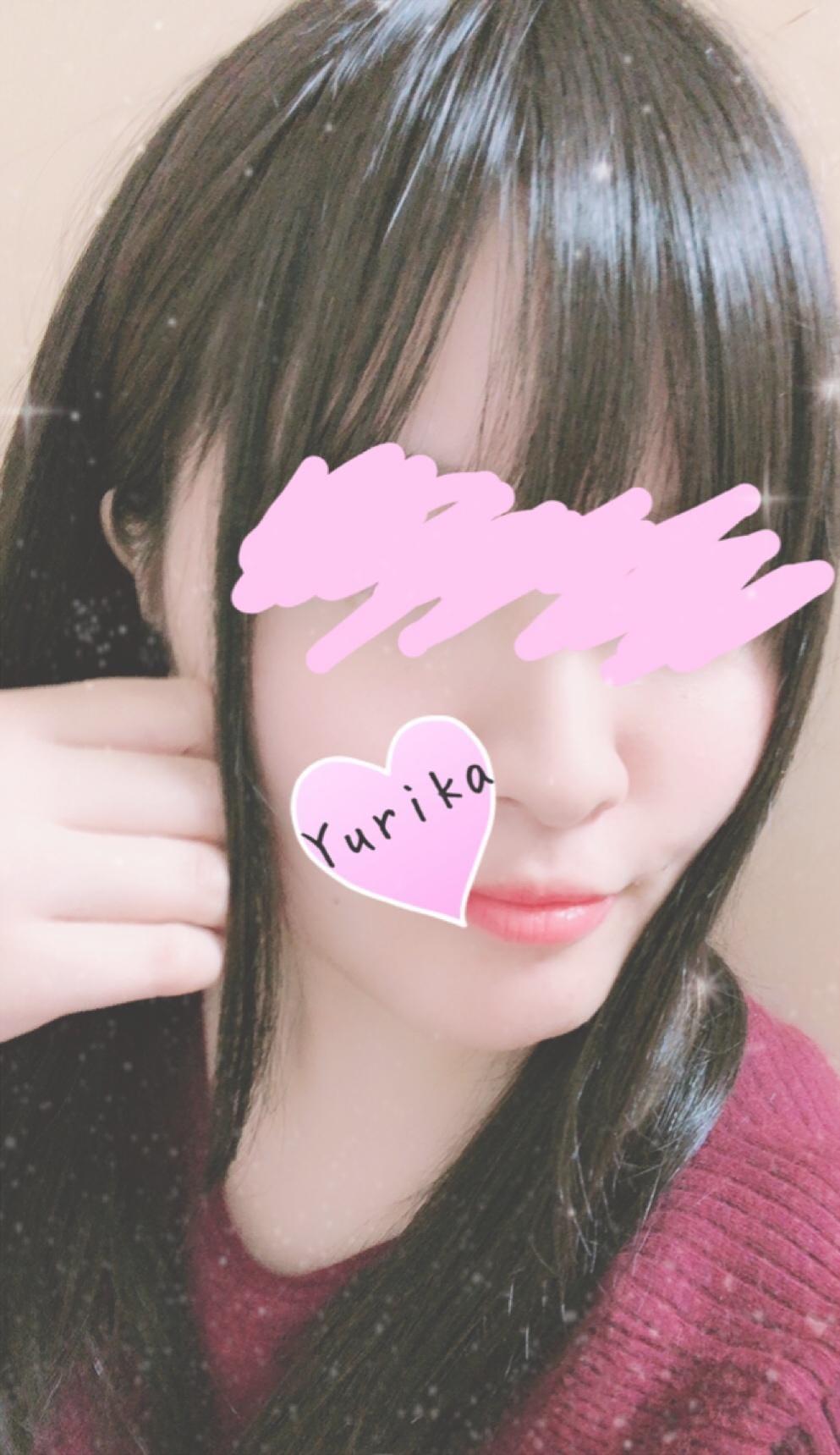 「宣言っ!!⋆*ೄ」10/31(水) 13:41 | ゆりかの写メ・風俗動画
