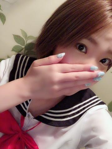 「おはよ♪」10/31(水) 14:46 | ノエル※美少女モデルの写メ・風俗動画