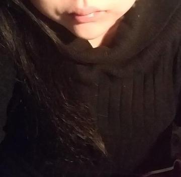 「ハロウィンですね����」10/31(水) 20:52   あやめ◇豊満な爆乳ド素人◇の写メ・風俗動画