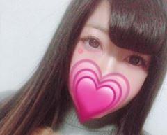 「ありがとう」10/31(水) 21:10   ライムの写メ・風俗動画