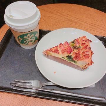 「happyハロウィン」10/31(水) 21:56 | つばきの写メ・風俗動画