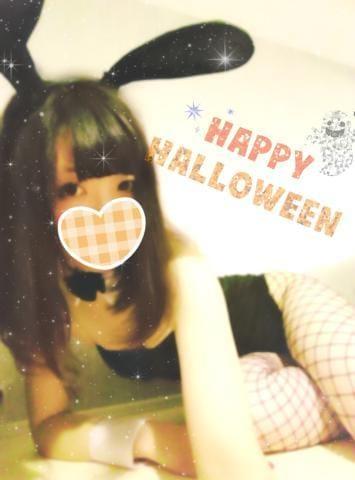 「HALLOWEEN☆」10/31(水) 23:11 | さやかの写メ・風俗動画